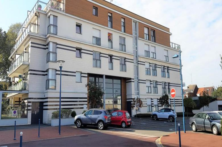 achat-appartement-halluin-970 grand 0