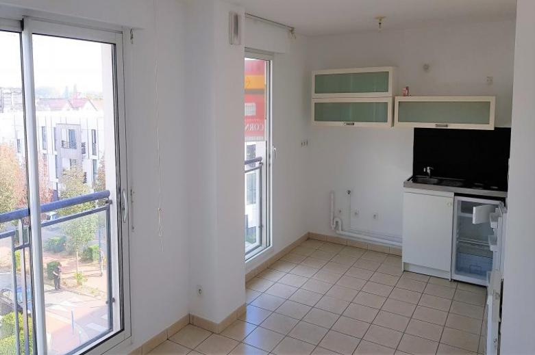 achat-appartement-halluin-970 grand 1