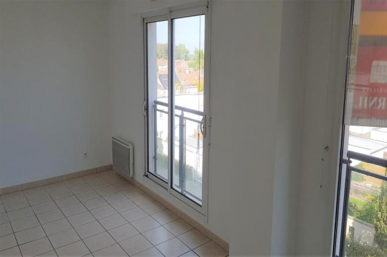 achat-appartement-halluin-970 grand 3
