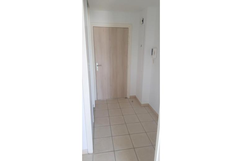 achat-appartement-halluin-970 grand 4