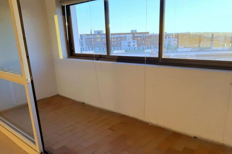 achat-appartement-tourcoing-1021 grand 3