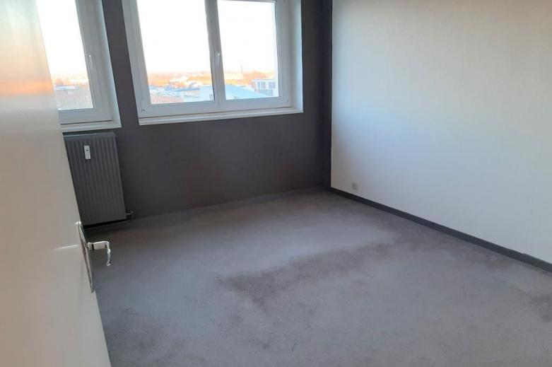 achat-appartement-tourcoing-1021 grand 5