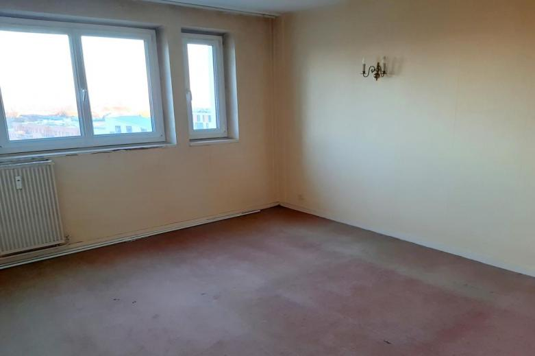 achat-appartement-tourcoing-1021 grand 6