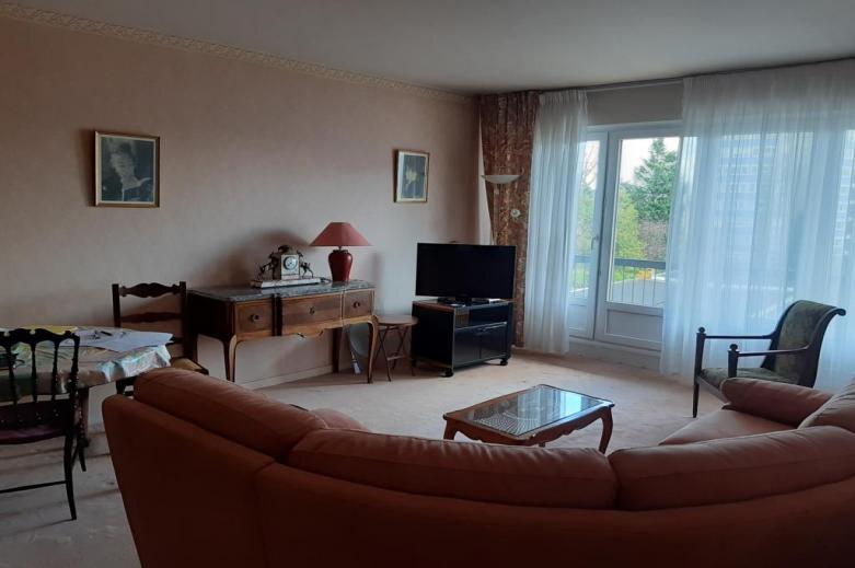 achat-appartement-tourcoing-1022 grand 0