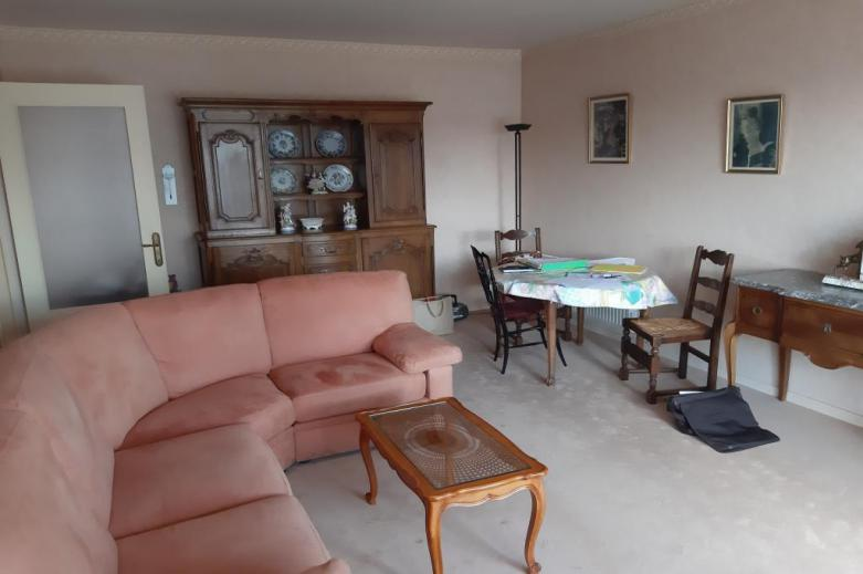 achat-appartement-tourcoing-1022 grand 2