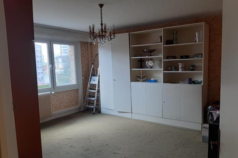 achat-appartement-tourcoing-1022 grand 3