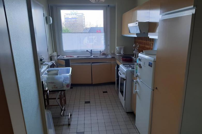achat-appartement-tourcoing-1022 grand 5