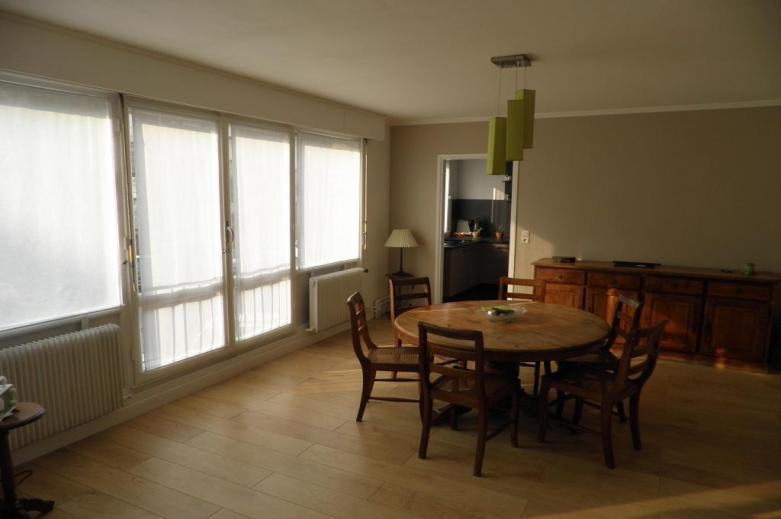 achat-appartement-tourcoing-757 grand 1