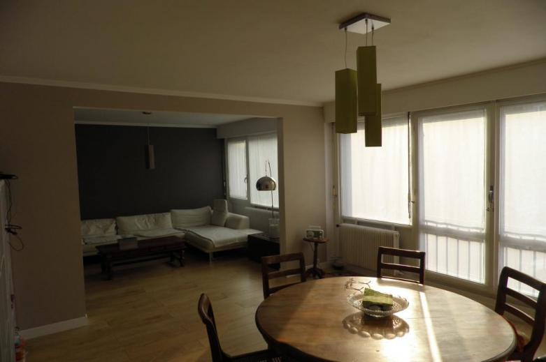 achat-appartement-tourcoing-757 grand 3