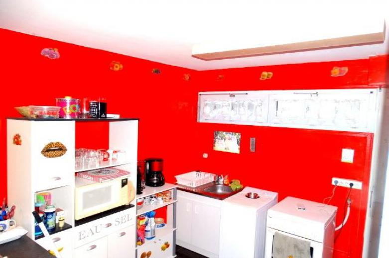 achat appartement tourcoing 89 000 ref 796 cornil immobilier