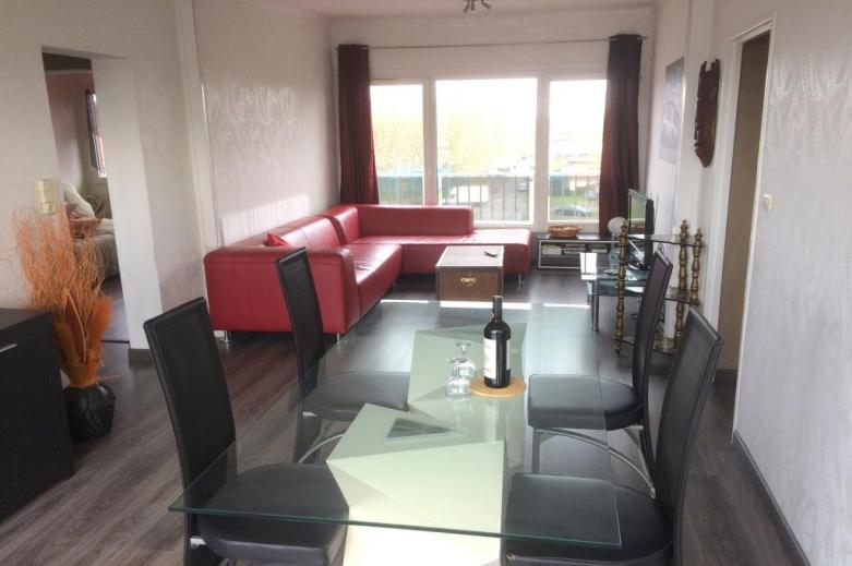 achat-appartement-tourcoing-808