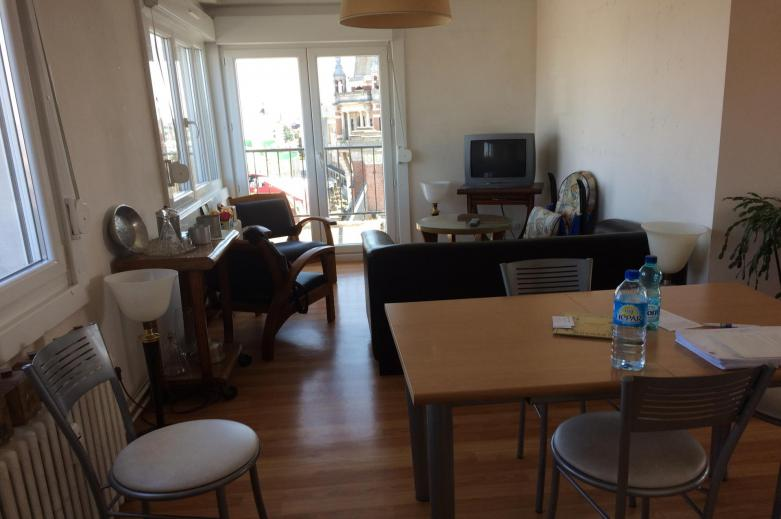 achat-appartement-tourcoing-851