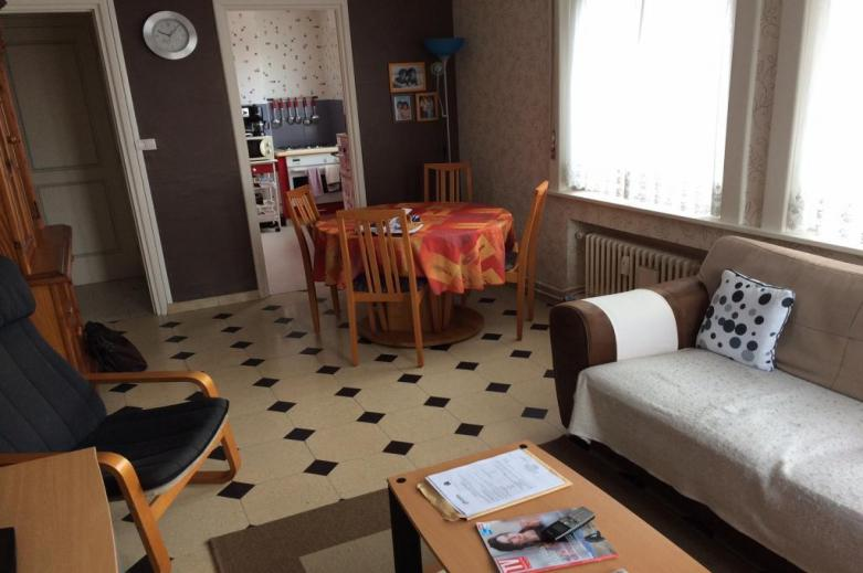 achat-appartement-tourcoing-884