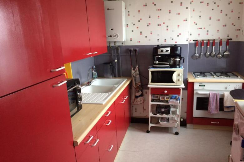 Achat appartement tourcoing 93 000 ref 884 cornil immobilier - Cabinet cornil a tourcoing ...