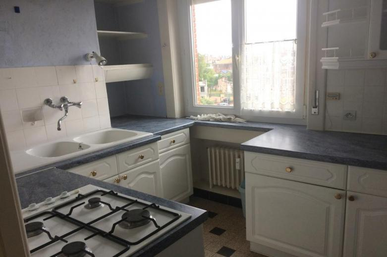 achat-appartement-tourcoing-885
