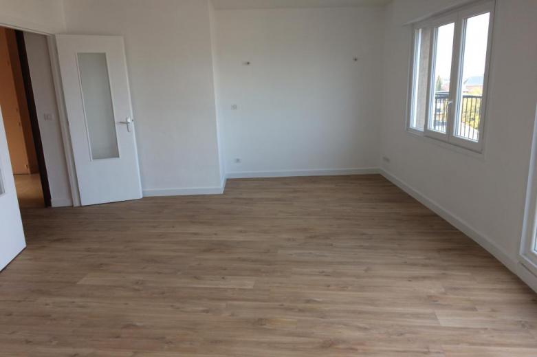 achat-appartement-tourcoing-892