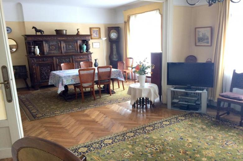 achat-appartement-tourcoing-938