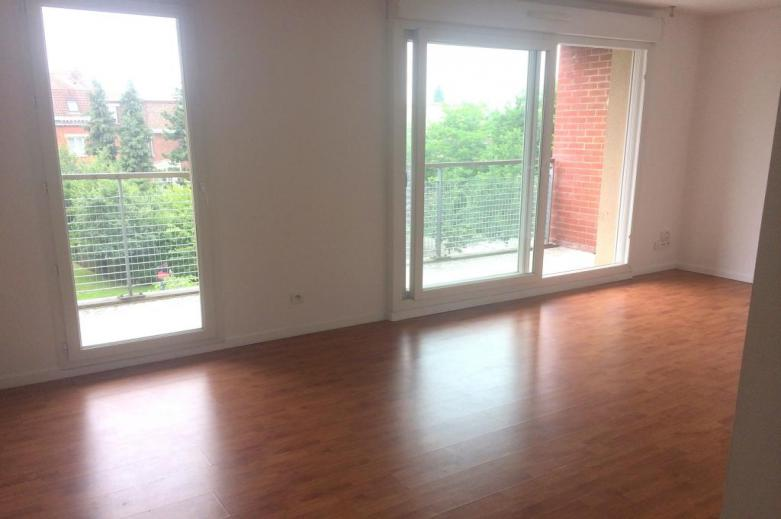 achat-appartement-tourcoing-941