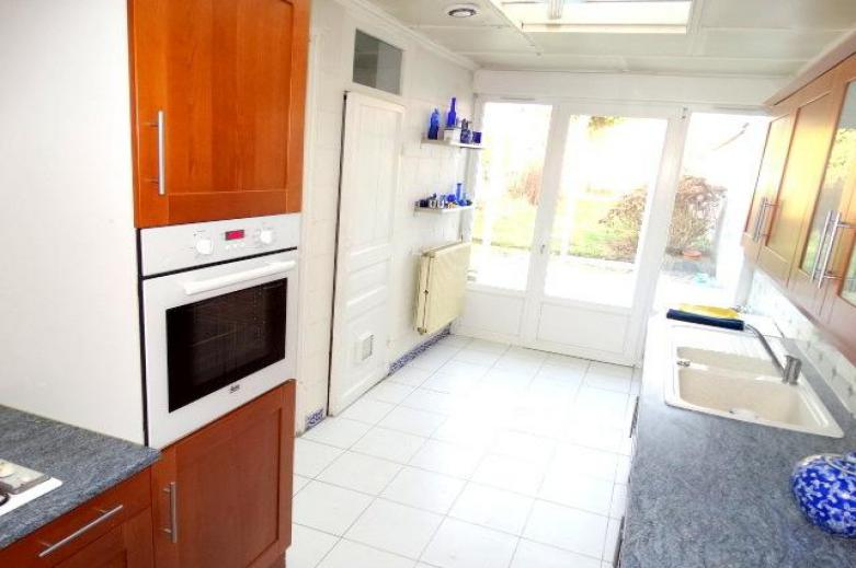 achat maison tourcoing 95 000 ref 793 cornil immobilier