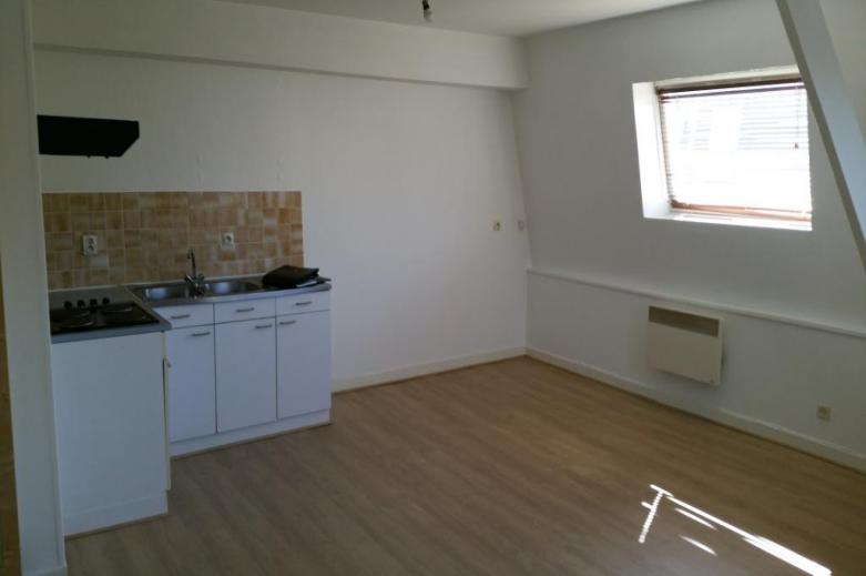 location-appartement-halluin-568 grand 2