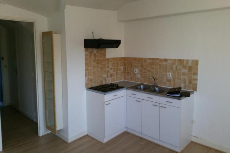 location-appartement-halluin-568 grand 3