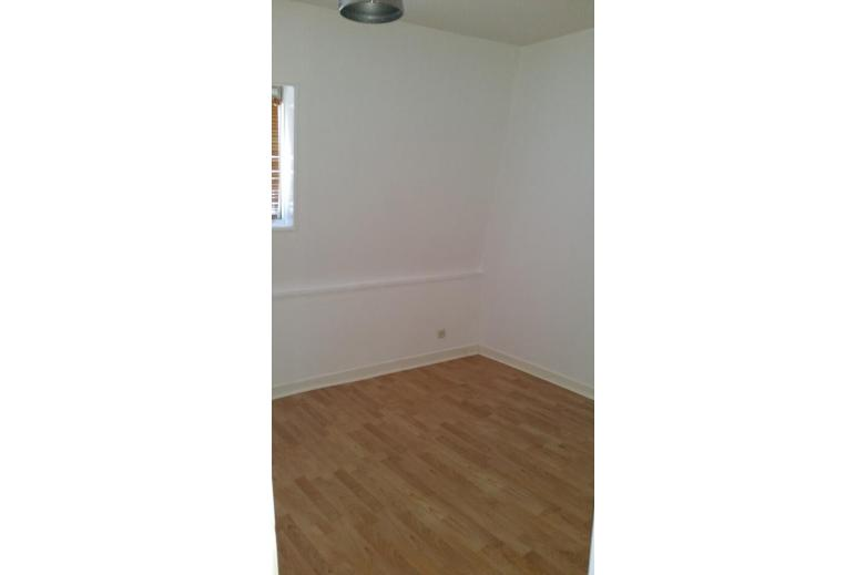 location-appartement-halluin-568 grand 5