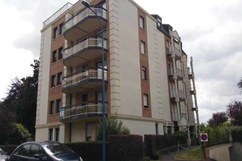 location-appartement-halluin-695