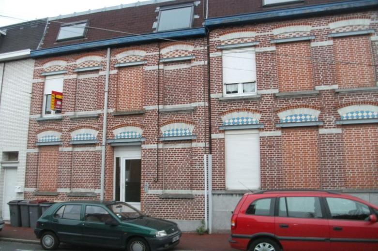 location-appartement-halluin-la-19