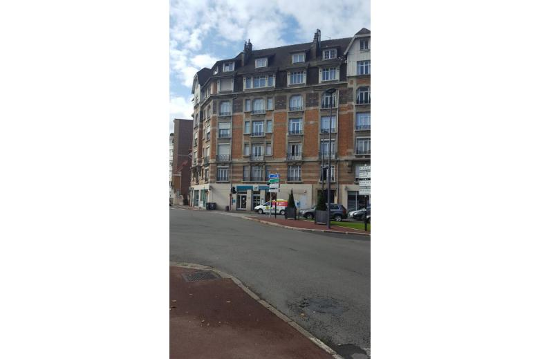 location-appartement-marcq-en-baroeul-875