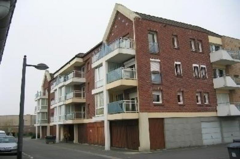 location-appartement-neuville-en-ferrain-342
