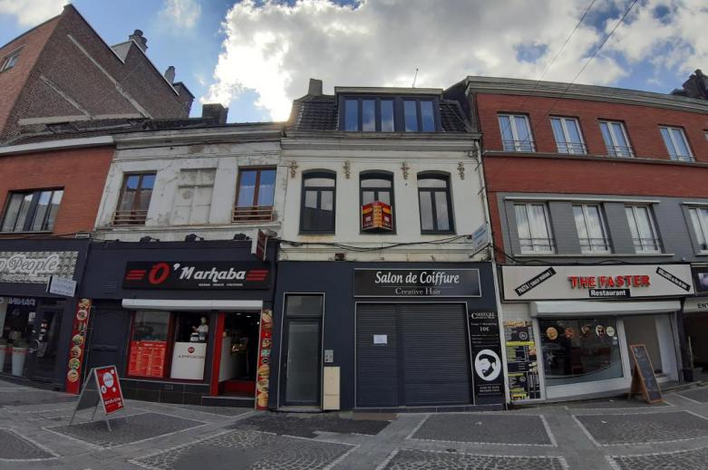 location-appartement-tourcoing-1024 grand 0