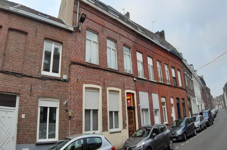 location-appartement-tourcoing-1042