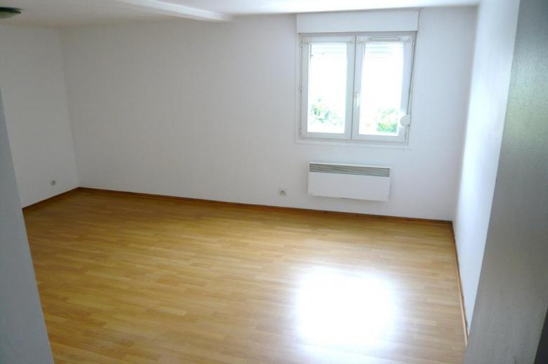 location-appartement-tourcoing-1063