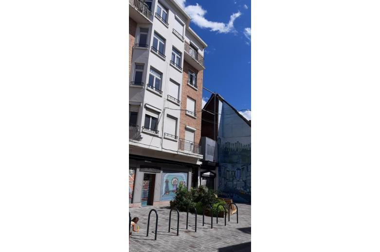 location-appartement-tourcoing-1118