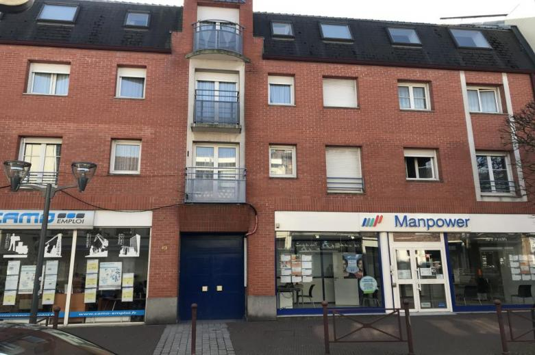 location-appartement-tourcoing-1124