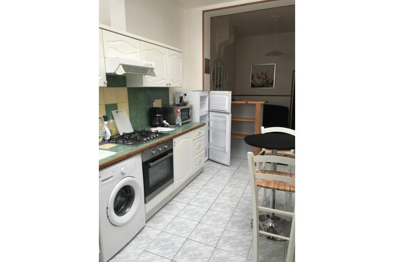 location-appartement-tourcoing-1125