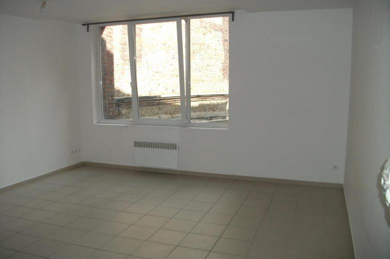 location-appartement-tourcoing-189 grand 1