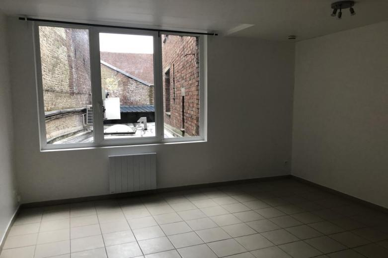 location-appartement-tourcoing-189 grand 2