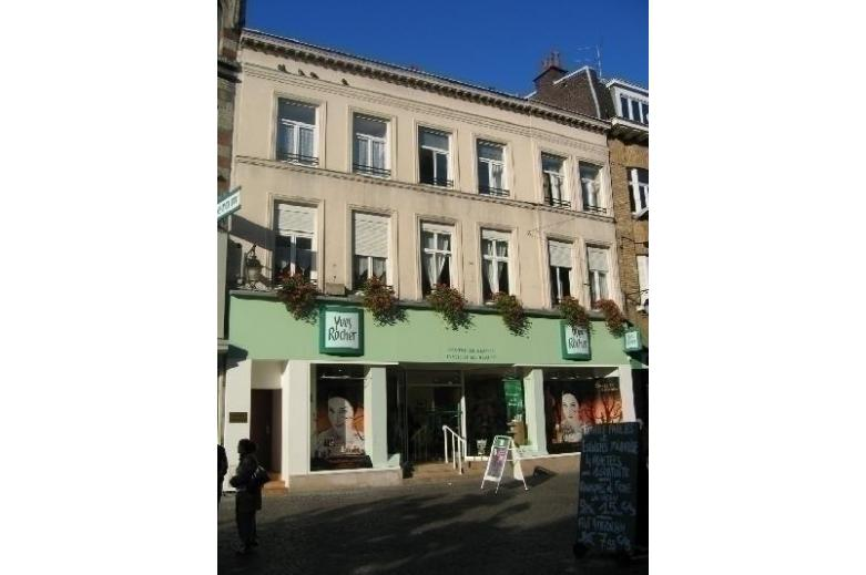 location-appartement-tourcoing-265