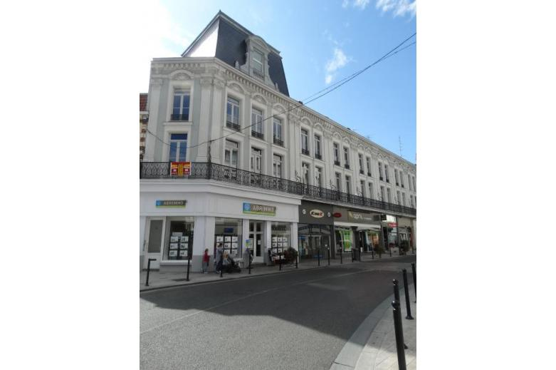 location-appartement-tourcoing-322 grand 0