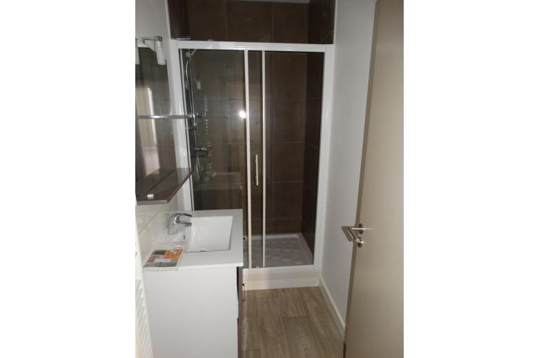 location-appartement-tourcoing-322 grand 2