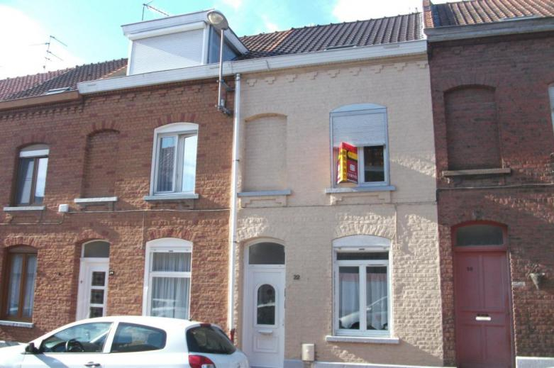 location-appartement-tourcoing-327