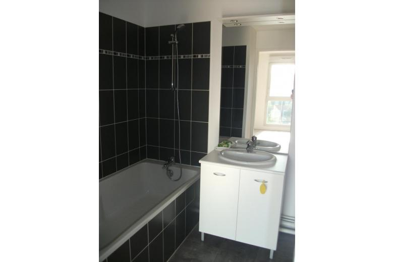 location appartement tourcoing 470 ref 338 cornil immobilier