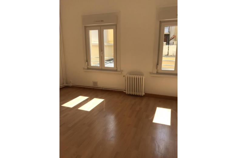 location-appartement-tourcoing-375