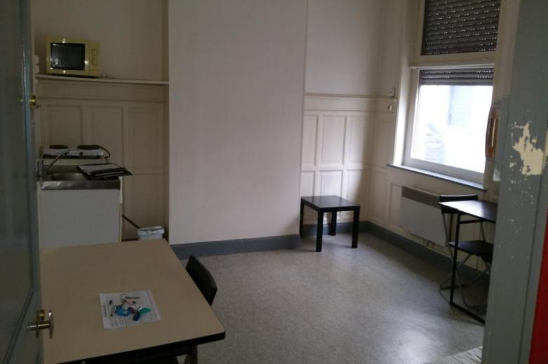 location-appartement-tourcoing-482 grand 1