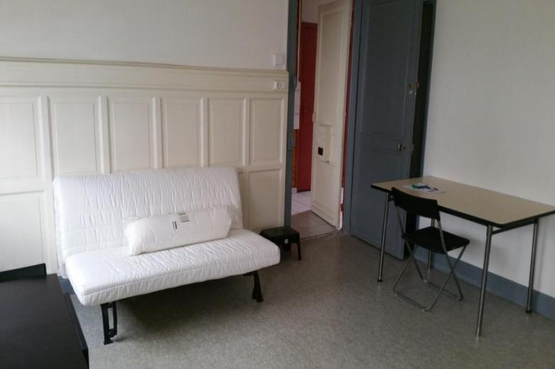 location-appartement-tourcoing-482 grand 2