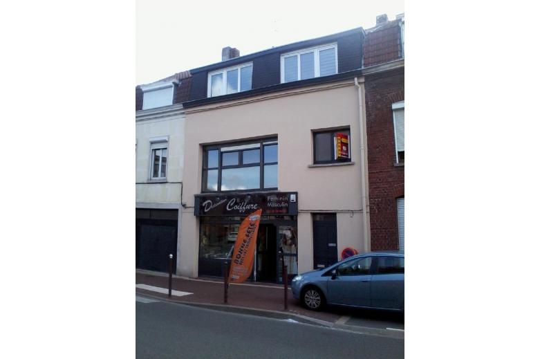 location-appartement-tourcoing-492