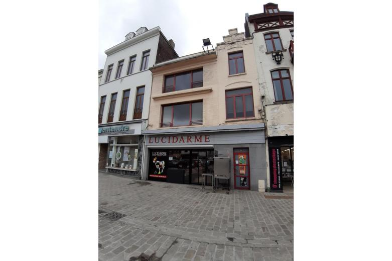 location-appartement-tourcoing-521