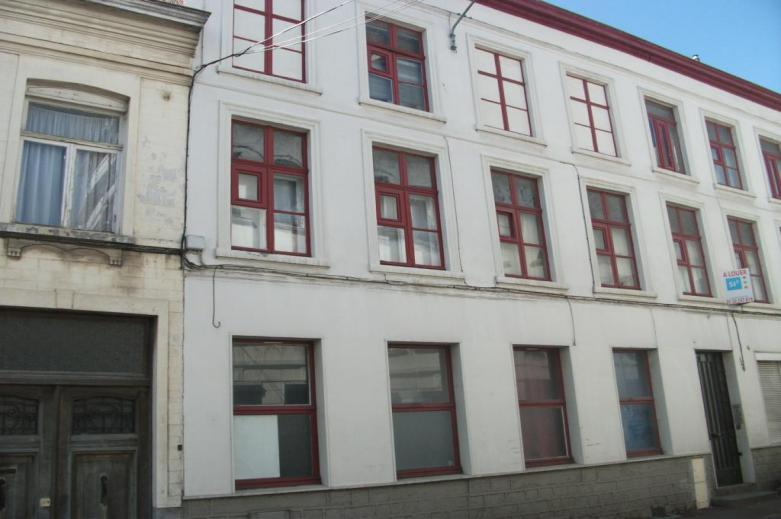 location-appartement-tourcoing-542