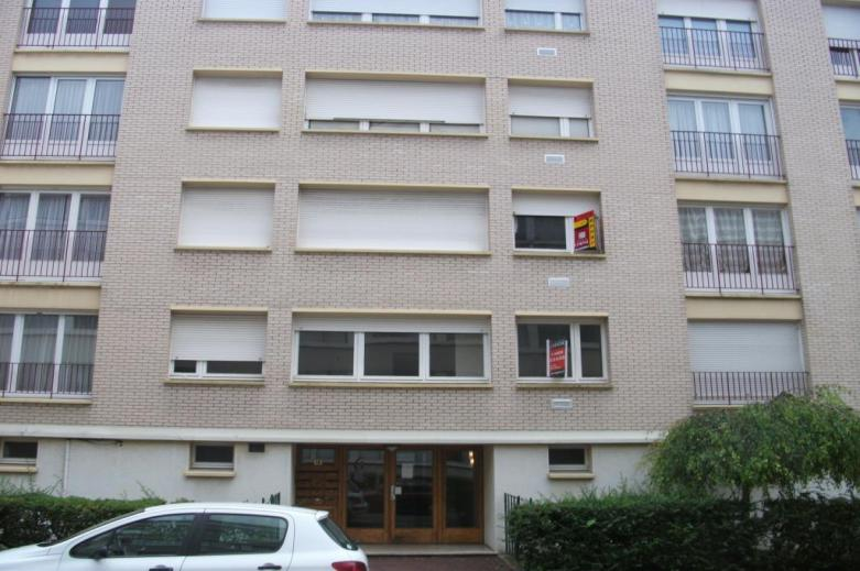 location-appartement-tourcoing-571